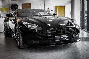 k2prestige-car-iokgtb-PHOTO-2019-03-30-18-57-55.jpg