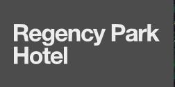 Regency Park hotel logo.png