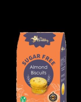 Best Sugar Free Cookies.png